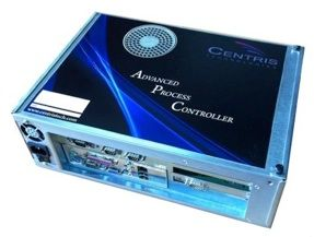Новый ISaGRAF-контроллер с двухъядерным процессором Core 2 Duo Mobile и операционной системой реального времени QNX 6.4